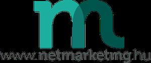 Online marketing reklámügynökség