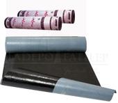 Armourbase 15 bitumenes zsindely alátétlemez 1,5 mm